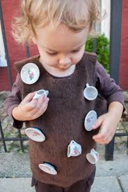 awesome homemade halloween costumes for toddlers 48 on house