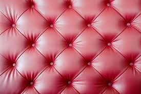 leather upholstery texture pink leather interior textures hd wallpaper