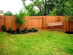 Design My Backyard Patio Good Looking Backyard Fence Wood Easy Repair Ideas Modern