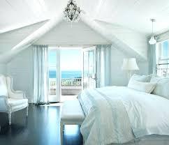 beach bedrooms ideas beach bedroom best beach bedroom colors ideas on beach color beach