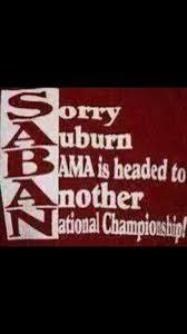 Alabama Football Home Decor Best 25 Alabama Football Score Ideas On Pinterest Alabama Game