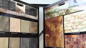home design outlet center sterling va best home design ideas