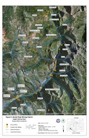 animasriver bonita peak mining district superfund site update