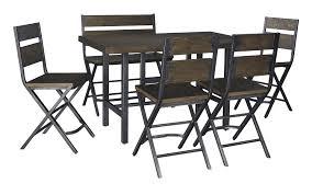 6 foot bar table 6 foot bar table ideas on bar tables