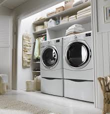 whirlpool wed9371yw 27 inch electric dryer with 6 7 cu ft