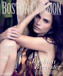 home theater u2013 carlton bale boston common 2015 issue 1 spring jordana brewster by