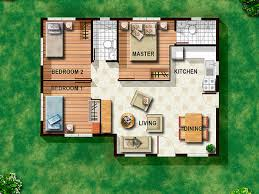 small house design with floor plan philippines u2013 meze blog