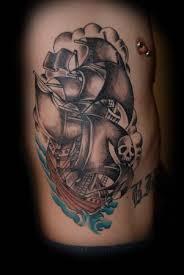 trend mode of artist 2012 ed hardy nail tattoos set matching tat