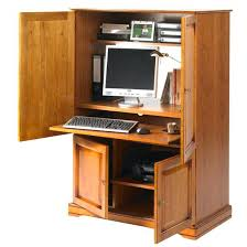 bureau en u armoire bureau ikea remarkable cool excellent bureau a ado u is en