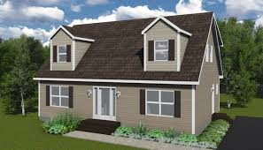 cape cod home designs floor plans cape cod homes luxamcc org