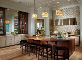 pendant lighting for kitchen island ideas best 25 tropical kitchen island lighting ideas on