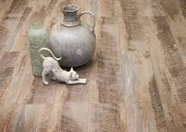Best Hardwood Flooring Brands Best Laminate Flooring Brands Brands We Carry Hardwood Best