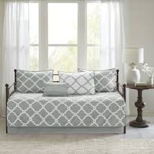 daybed sets shop the best deals for oct 2017 overstock com