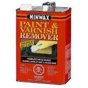 remover wallpaper remover rona
