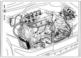 28 renault clio mk2 seat wiring diagram renault clio