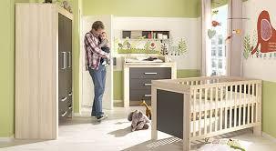 welle babyzimmer polstermoebel guenstig ch wellemöbel