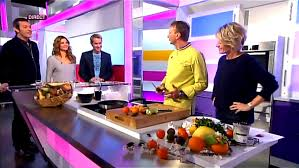c est au programme recette de cuisine c est au programme recette du vendredi 23 janvier frédéric jaunault