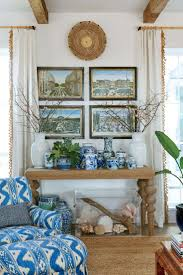 Oomphonline by 378 Best Design Images On Pinterest Chinoiserie Chic Animal