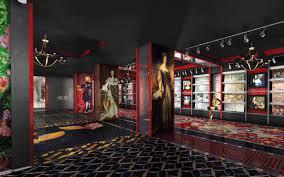 sicis mosaic art beijing china showroom sicis the art mosaic