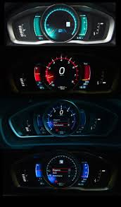 lexus lfa instrument cluster 75 best car u0027s ui images on pinterest car ui user interface and