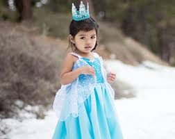 Elena Avalor Dress Princess Elena Avalor Costume Elena