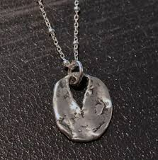 christian jewelry store 165 best christian jewelry images on christian jewelry