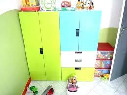 placard chambre ikea meuble rangement chambre ikea radcor pro