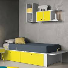 Best  Bedroom Furniture Direct Ideas On Pinterest Small Futon - Direct bedroom furniture