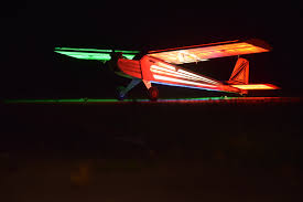Led Strips Lights by Senior Telemaster With Led Strip Lights Rc Plane Lights