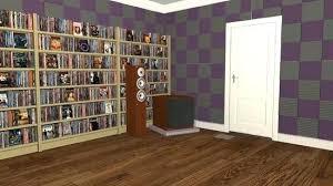 comment insonoriser une chambre comment insonoriser une chambre insonoriser un mur de chambre