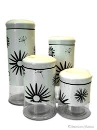airtight kitchen canisters glass kitchen canisters airtight decorating clear