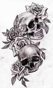 skullandroses explore skullandroses on deviantart