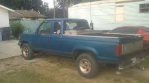 ford ranger questions 1992 ford ranger xlt 3 0 manual 2x4 cargurus