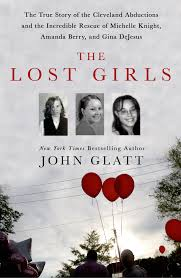 mla citation heart of darkness the lost girls the true story of the cleveland abductions