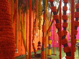 Decorative Trees In India 304 Best Sangeet Images On Pinterest Indian Weddings Mehendi