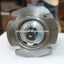 sauer hydraulic pump of mixer truck sauer hydraulic pump of mixer
