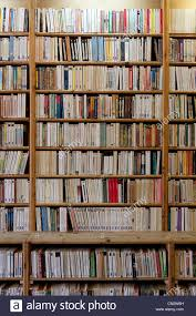 shop bookshelves part 36 bookshelves home decorating