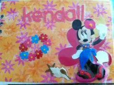 personalized autograph books customized personalized autograph books 12 shipping disney