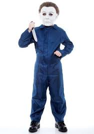Scary Boy Costumes Halloween 40 Costumes Halloween 2016 Images Halloween