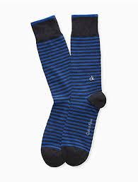 s socks calvin klein