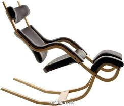 most confortable chair cool most comfortable chair minimalist most comfortable desk chair