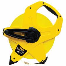 long u0026 extra long tape measure stanley tools