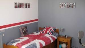 peinture chambre ado charmant idée peinture chambre ado fille galerie et types of home