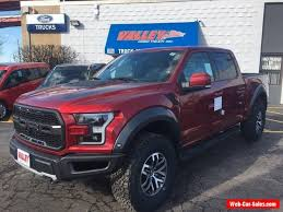best 25 ford raptor for sale ideas on pinterest ford f150