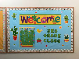 145 best bulletin board ideas images on pinterest classroom