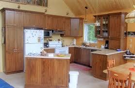 armoire de cuisine stratifié armoire de cuisine stratifie nos stratifie pour armoire de cuisine