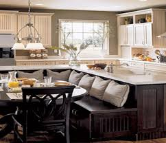 Kitchen Island With Stove Top Kitchen Kitchen House Granite Kitchen Island With Seating Amity