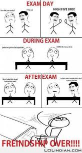 Exam Memes - after exam meme lol indian funny indian pics and images