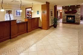 tile flooring jacksonville fl flooring designs