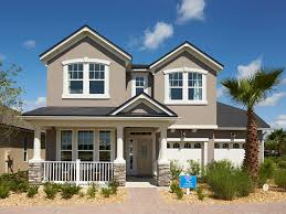 Mattamy Homes Design Center Jacksonville Florida by Aralia Plan For Sale Jacksonville Fl Trulia